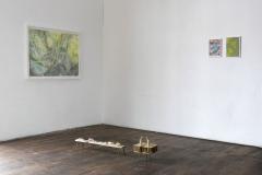 © Julia Schmölzer, Kunsthalle Neuwerk Konstanz 2017