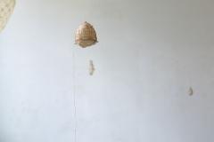 © Schmoelzer, Ausstellung Malerei und Skulptur 2