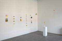 © Schmoelzer, Ausstellung Malerei und Skulptur